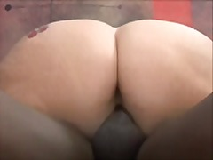 bbw, mature, interracial,