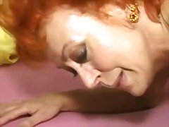 Xhamster Movie:German mature fuck
