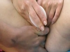 insertion, outdoors, mature