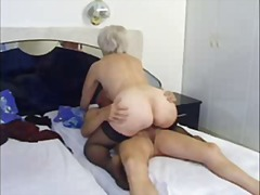 Mature no 51 - Xhamster