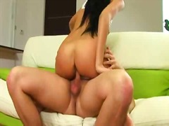 Defloration julia nosova video