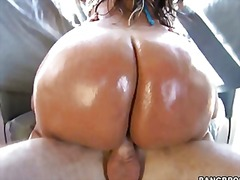 Sandra-colombian godde... video