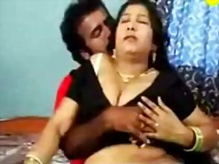 Indian tamil mature aunty ... - 04:22