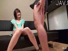 PornoXO - Pov japanese banged hard
