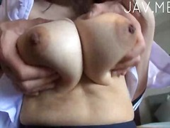 toy, tease, japanese, tits, toys, big
