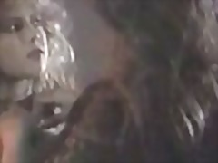 Traci lords aroused video