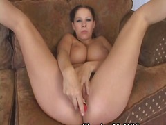 Tube8 - Volupuous gianna pound...