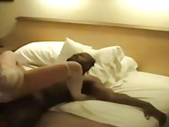 cock, booty, banging, humping, hotel