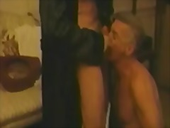 mature, gay, fetish, masturbation