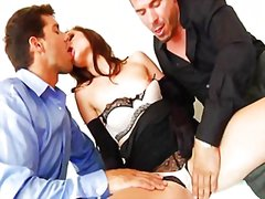 Redtube Movie:Lily carter is irresistible cd1