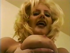 Brittany andrews vmc s... from Sun Porno