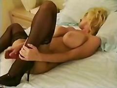 Sun Porno Movie:Brittany andrews vmc scene 3