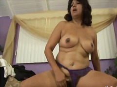 oral, latina, interracial, mature,