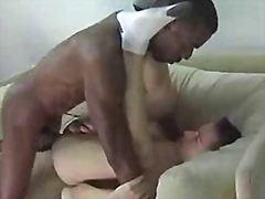 Hot boys fucking