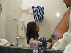 Sun Porno Movie:Amateur black hotty sajeda fuc...