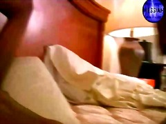 BoyFriendTV Movie:Foxy black gay dude got his as...