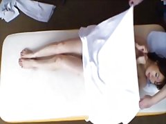 Redtube Movie:Extremely horny japanese milfs...
