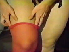 real, homemade, vintage, whore, slut