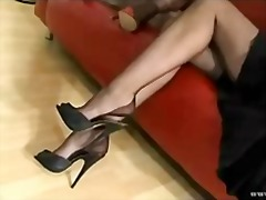Sensual housewife games...f70