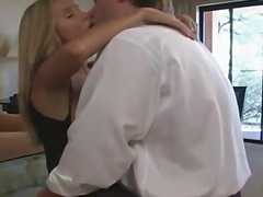 Private Home Clips Movie:hawt wife Rio - Room Service