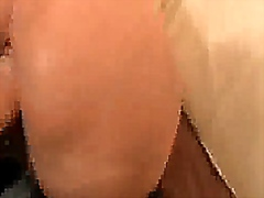 squirting, milf, straight, fetish, bbw