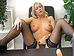 Vporn Movie:Tight Ass Fisting On a Table