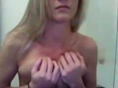 Recent Teenager GeneRa... from Private Home Clips