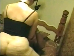 Private Home Clips Movie:Thck Rdhd