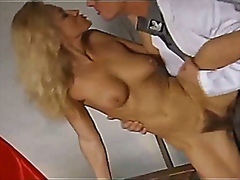 group, dick, anal, vintage, straight