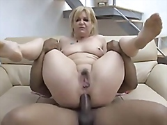 Lovely Milfs video