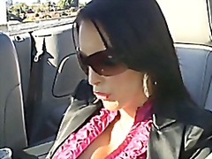 Jenna Presley Ass Out video
