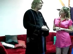 Sun Porno Movie:Cindy lopes (secret story 3) s...