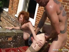 Horny jay snake loves ... video