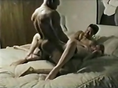 Awesome cuckold-hubby,... - Private Home Clips