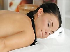 Massagerooms - filthy ... - Redtube