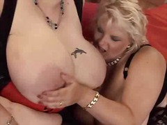Ah-Me Movie:Bbw to bbw 1