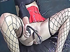fetish, milf, squirting, straight