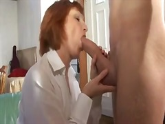 PornHub Movie:German mature casting