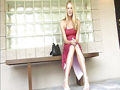 Katelynn - ftv girls - ftv... - 19:07
