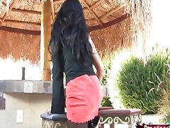 Priya.anjali.r.outside... - Redtube