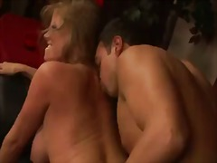 Darla crane gives rode... preview