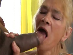 Skinny beata a wants t... video