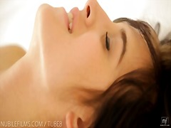 Nubile films - karina ... video