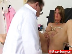 speculum, fetish, wife, vagina,