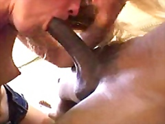 interracial, milf, mature,