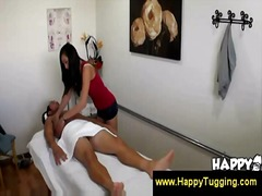 spycam, massage, tugjob, rubber