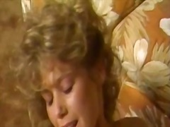 Sun Porno Movie:Sheena horne and blondie bee h...