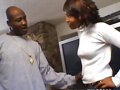 Redtube Movie:Diamond pipes just 18
