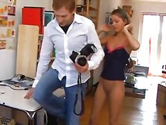 Redtube Movie:Polish teen amateur