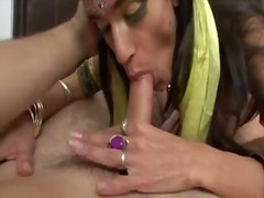 Very hot indian bitch ...